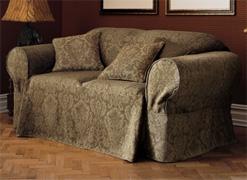 Couturiere votre couturi re sur paris couturiere for Housse de canape et fauteuil
